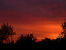 Посмотреть все фотографии серии Мои рассветы и закаты
