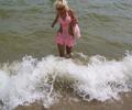 [+] Увеличить - Море