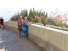 Посмотреть все фотографии серии дек.2014. Гран-Канария. Пуэрто-Рико