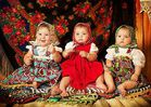 Посмотреть все фотографии серии Детки
