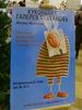 Посмотреть все фотографии серии Кукольная галерея Вахтановъ