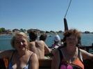 Посмотреть все фотографии серии Бердянск 2012г.
