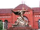 Посмотреть все фотографии серии Минск