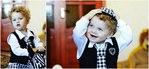 Посмотреть все фотографии серии Фотографирую. Дети