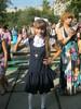 Посмотреть все фотографии серии Школьный сарафан