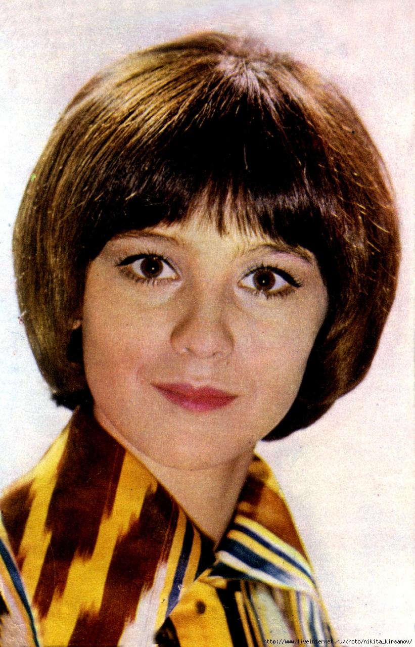 Наталья варлей личная жизнь дети фото биография