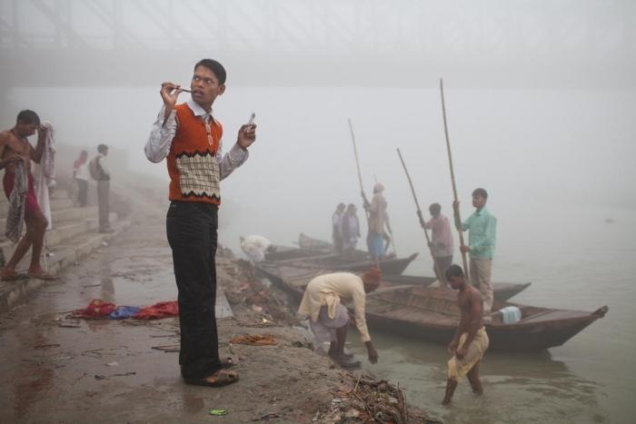 Фотоальбом Индия 2