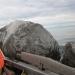 Шаман- камень на Байкале