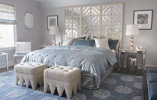 Amazoncom MKXI Simple Bedroom Collection 3 Pieces Purple