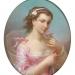 Th?odore FANTIN-LATOUR(1805 - 1872)