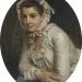 Henry Guillaume Schlesinger (1814-1893)