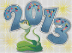 2013 ��� �� �������