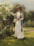 William Kay Blacklock (1872-1924)
