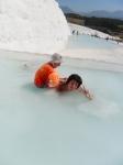 купаемся
