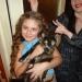 Кася, Альбина и Катя