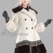 http://www.xstyle.com.ua/catalog/?cat_id=600 Кашемировое пальто с кружевом и мехом