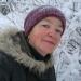 Любимая зима на Урале 2013г.