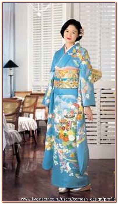 Доклад на тему японская одежда Марта blog bulatov Японская одежда национальная и современная одежда и обувь Японии