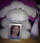 Мой любимый Виталик Михаэлис