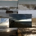 Чёрное море - сентябрь 2013