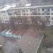 Снежный ливень