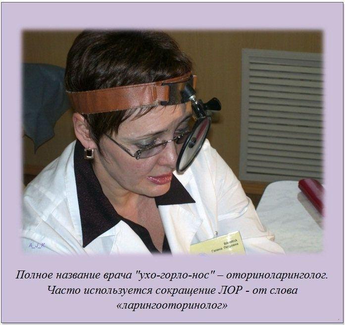 http://img1.liveinternet.ru/images/foto/c/1/apps/4/995/4995677_4.jpg