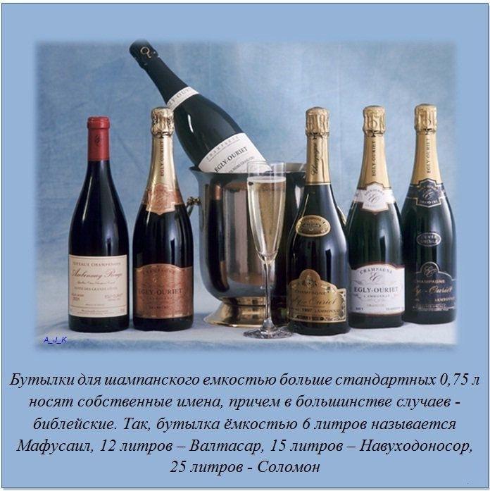 http://img1.liveinternet.ru/images/foto/c/1/apps/4/995/4995687_15.jpg