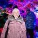 В пещере удивительно красивое освещение.Особенно в гротах со льдом-переливается как бриллианты.
