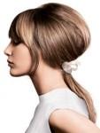 Dewal резинки для волос