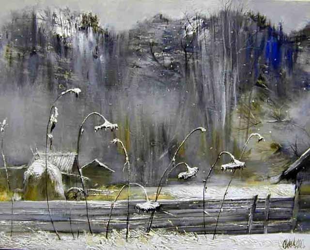 http://img1.liveinternet.ru/images/foto/c/9/apps/2/119/2119679_cherkasov05.jpg