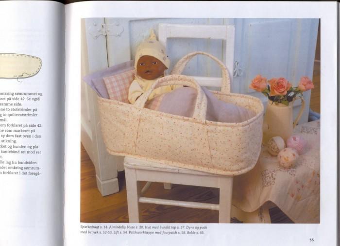 Как сделать переноску для беби бона