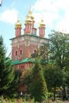 Храм И.Предтечи