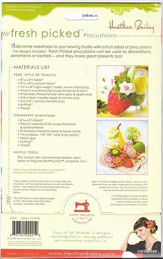 фрукты-игольницы 2279347_scannen0002