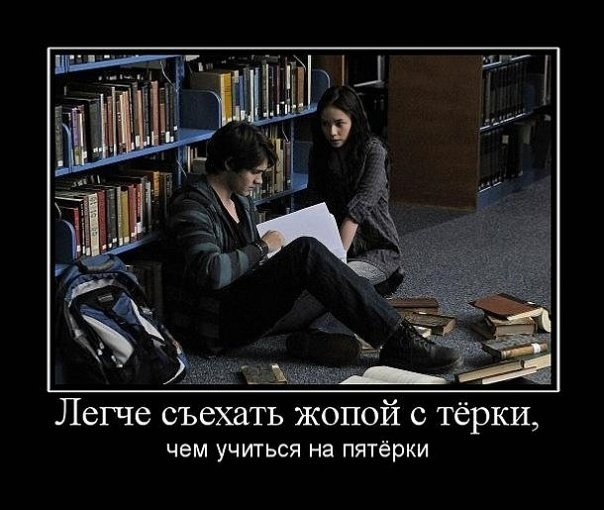 «Дневники Вампиров 1 Сезон 1 Серия Онлайн Смотреть» / 2018
