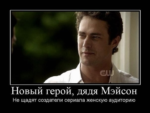 http://img1.liveinternet.ru/images/foto/c/9/apps/2/337/2337679_pwwt4j71gp.jpg