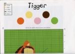 Тигра1