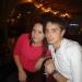 я и Ваня)