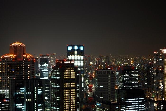 Высота небоскреба достигает 173 метров.