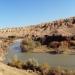 """Чарынский каньон, известный также как """"Долина замков"""" находится примерно в 180 км на востоке от Талгара (200 км от Алма-Аты). Это естественный природный комплекс, уникальный в своем роде не только в Казахстане, но во всем мире."""