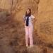 ноги канеш классно стоят:))) у всех мнение, что девочка в розовый штанах должна быть неуклюжей медведицей:) она ведь в розовом) я догадки людей не оправдывала, исключением стала лишь это фото))