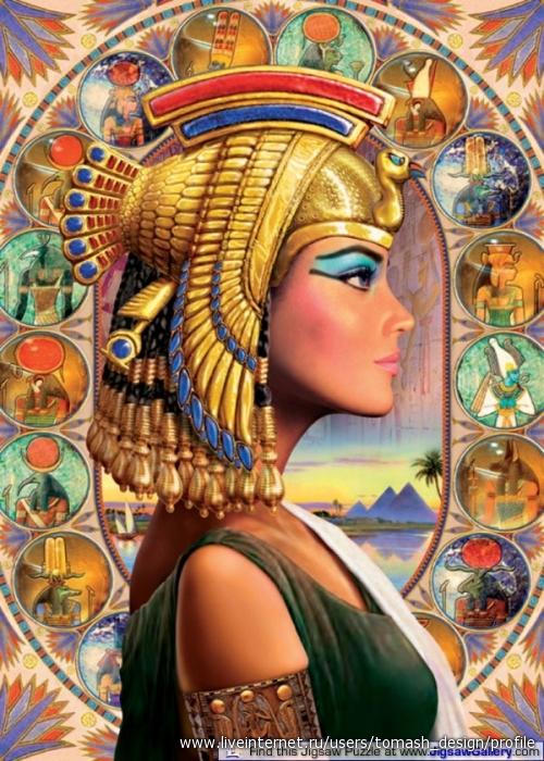 Нефертити/4711681_Kollekciya_Blagoslovite_jenshiny_Komplekt_Nefertiti (505x700, 404Kb) .