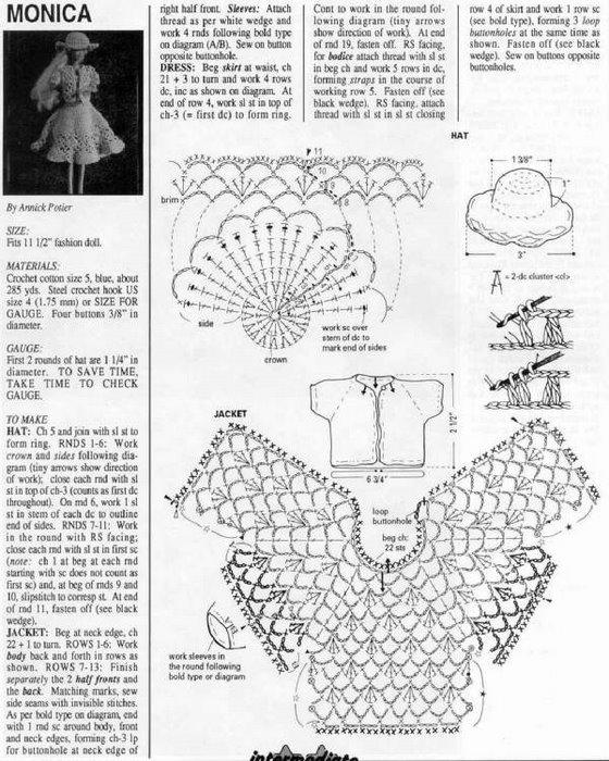 Các mẫu móc khác... - Page 8 2438603_creations-fashion_doll_costumes_002