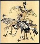 Katsuya Yokoyama.The Art of the Shakuhachi
