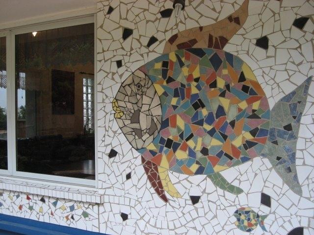 Мозаика 36821