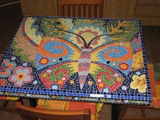 Мозаика 66757