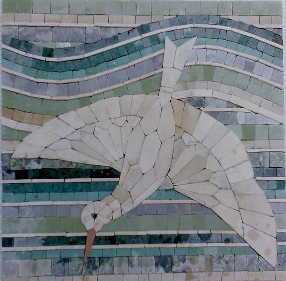 Мозаика 21815