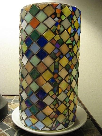Мозаика 15041