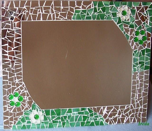 Мозаика 37013