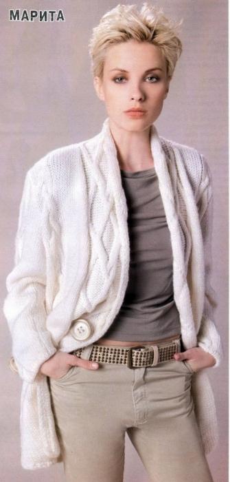 ...вязание на спицах, вязание спицами для женщин, вязание спицами схемы, вязанные сумки своими руками, вязаные сумки...