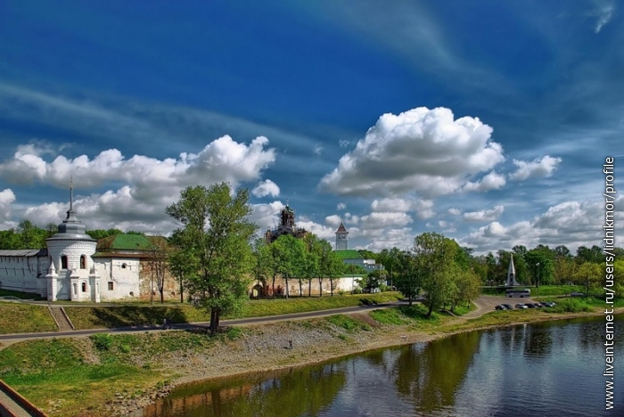 Русская Эстония - В Псковской области количество территорий вселения увеличится до 24 районов